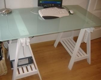 Mesa De Camilla Leroy Merlin Interesting Mesa De Harmony Extensible
