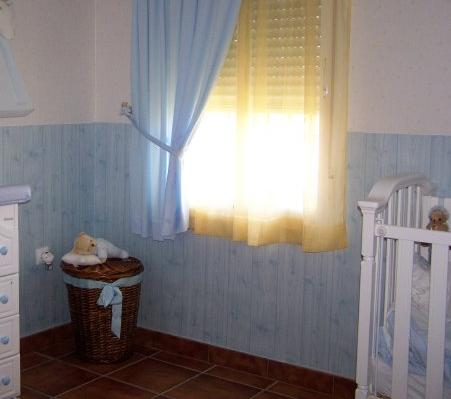 Panelados de madera tapizados y otras t cnicas pueden - Panelados para paredes ...