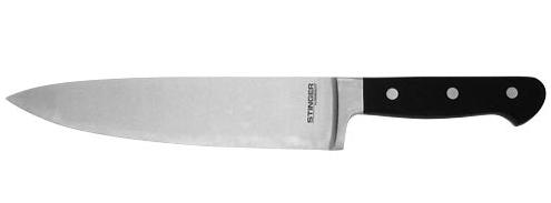 cuchillo chef