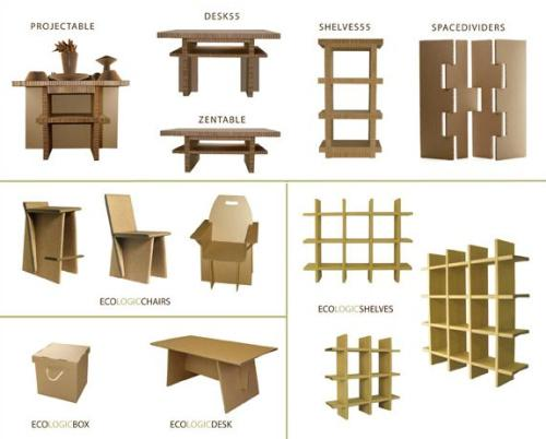 Manual de muebles de sala share the knownledge - Reciclar muebles viejos ...